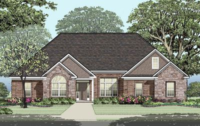 Paducah, KY St. Jude Dream Home