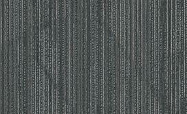 VISIONARY-54903-WHIMSICAL-00504-main-image