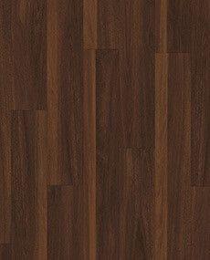 BISCAYNE OAK EVP vinyl flooring