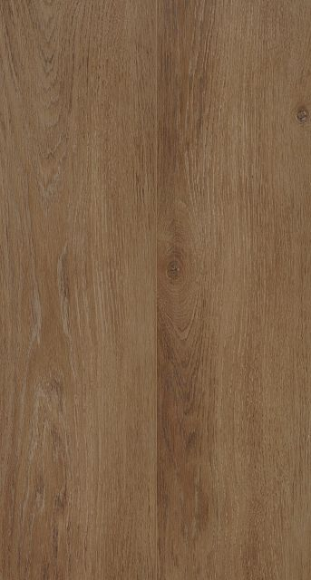Baltimore Oak 66 EVP vinyl flooring