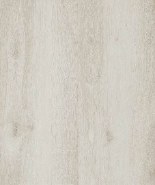 Boston Oak 03 EVP vinyl flooring
