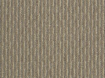 PATTERN PLAY 54640 BAYOU BEIGE 00100 swatch image