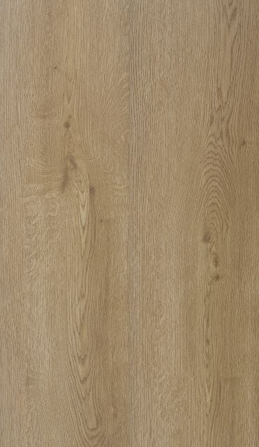 Munster Oak 53 EVP vinyl flooring