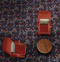 WONDERMENT 54496 MARVEL 96400 room image