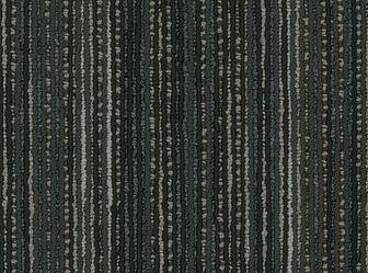 STELLAR 54902 SHADOWY 00505 swatch image