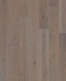 Sparrow Hickory EVP vinyl flooring