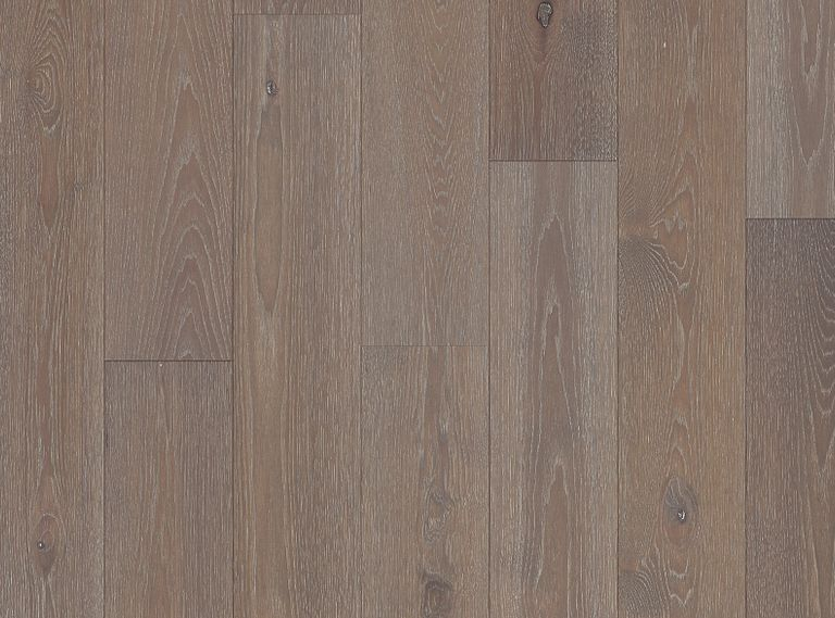 Sparrow Hickory EVP Vinyl Flooring Product Shot