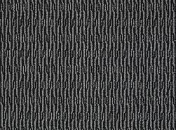 FRET-54775-QUICKSILVER-00500-main-image