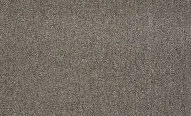 NEYLAND-III-20-15'-54769-BRUSHWOOD-66765-main-image