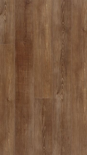 Ontario EVP vinyl flooring