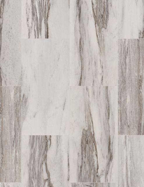 Sahni EVP vinyl flooring