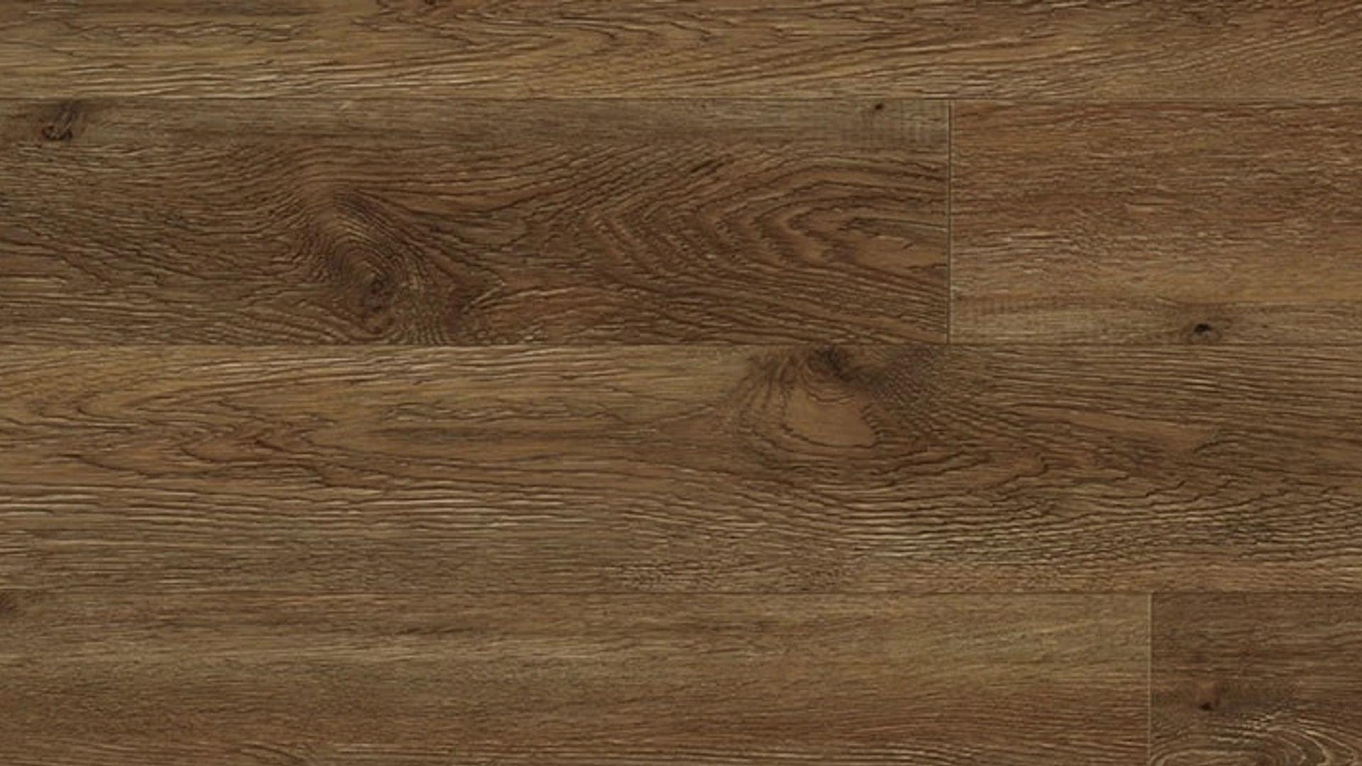 Clear Lake Oak Vv023 00504 Vinyl Plank