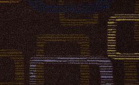 BOX-SUITE-54600-WEB-00950-main-image