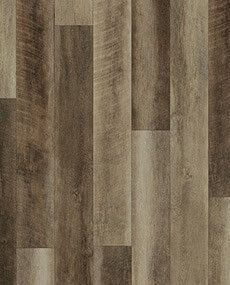 SHADOW LAKE DRIFTWOOD EVP vinyl flooring