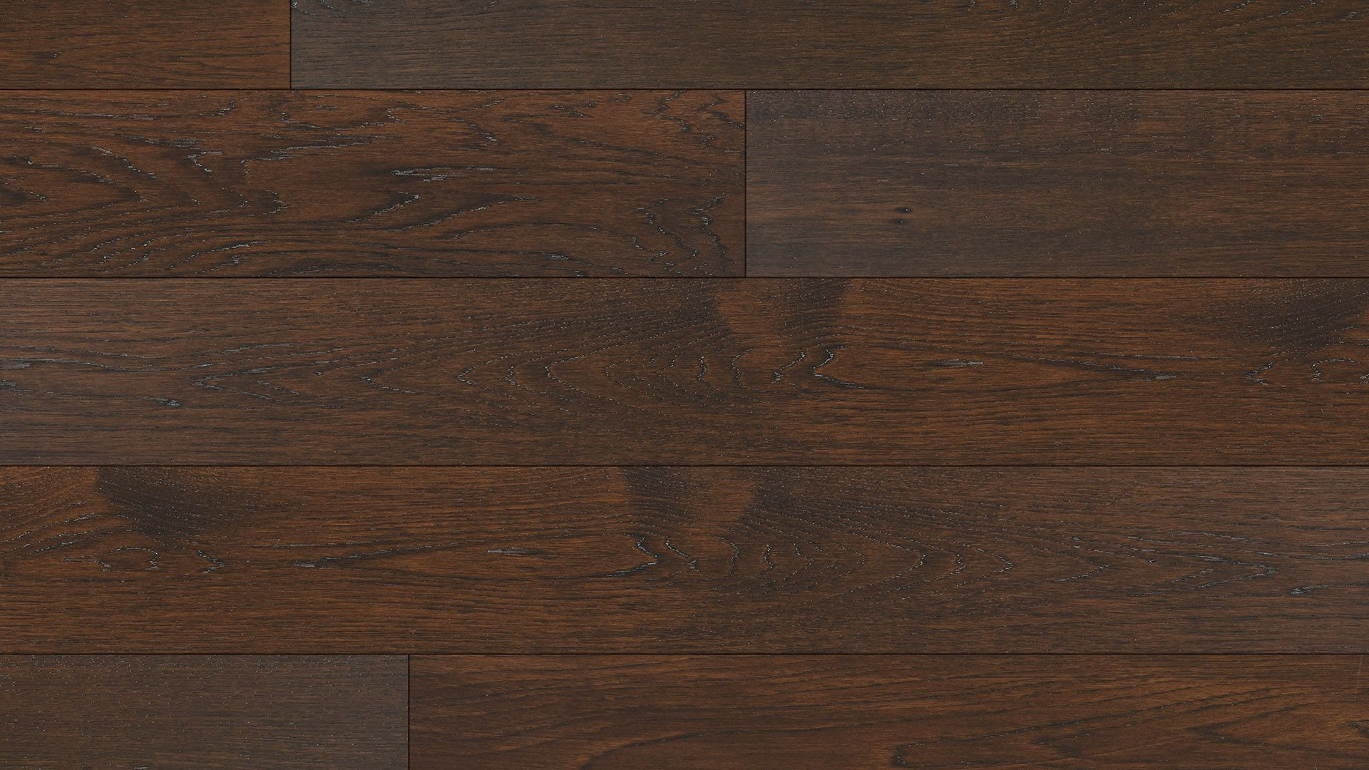 Fawn Hickory EVP Vinyl Flooring Product Shot