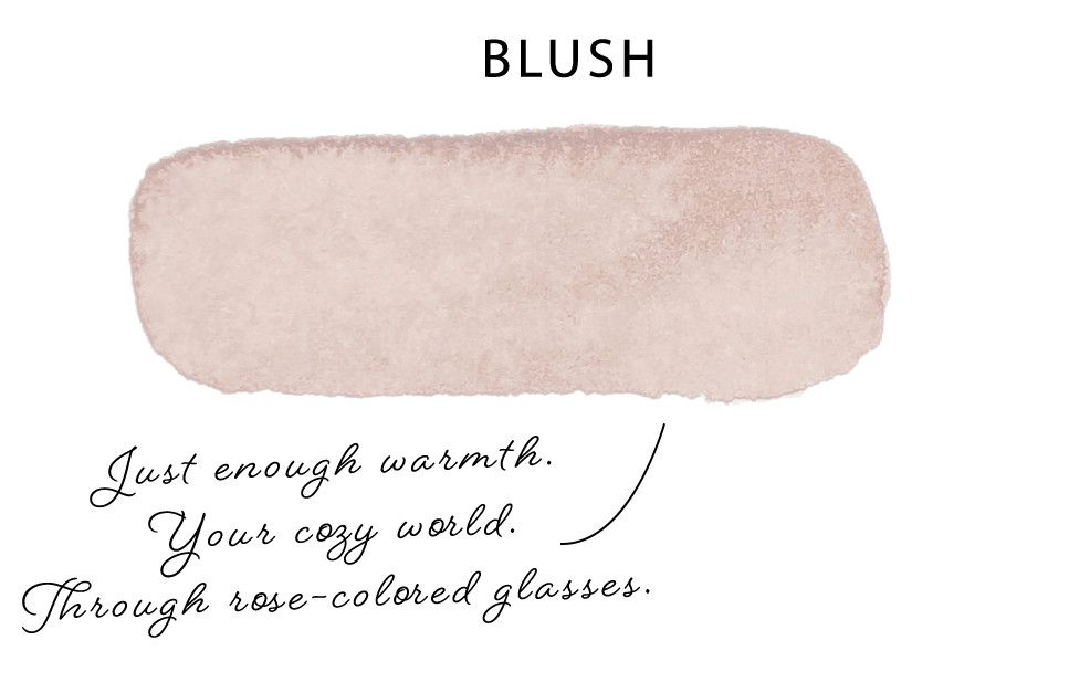blush-coty-2019.jpg