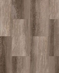 LYNX EVP vinyl flooring