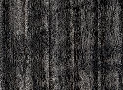 CHISELED-54870-CREATE-00510-main-image