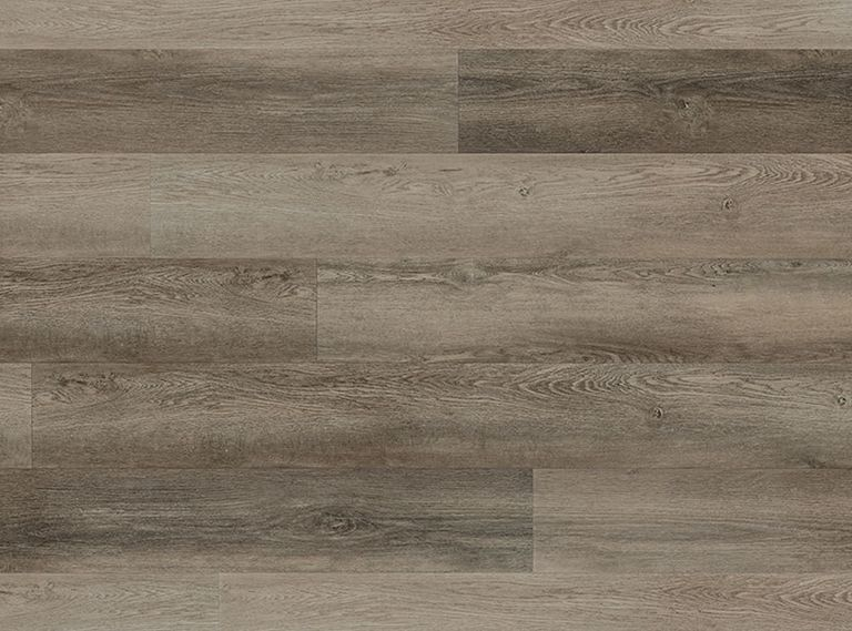 Leisure Oak EVP Vinyl Flooring Product Shot