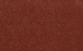BAYTOWNE-III-30-J0064-ALLSPICE-65620-main-image