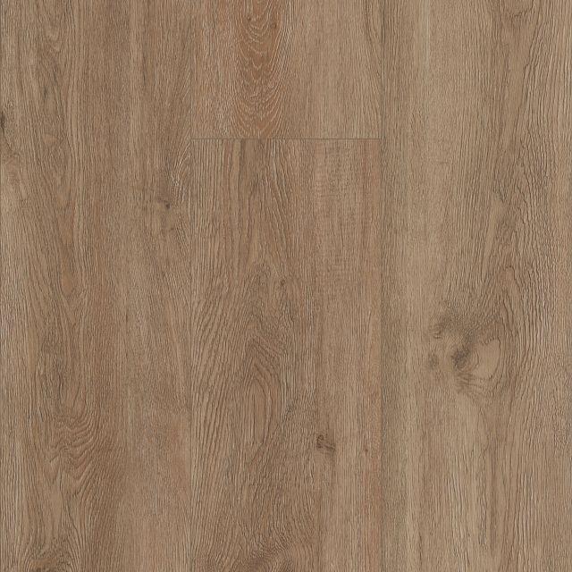 FAIRWEATHER OAK EVP vinyl flooring
