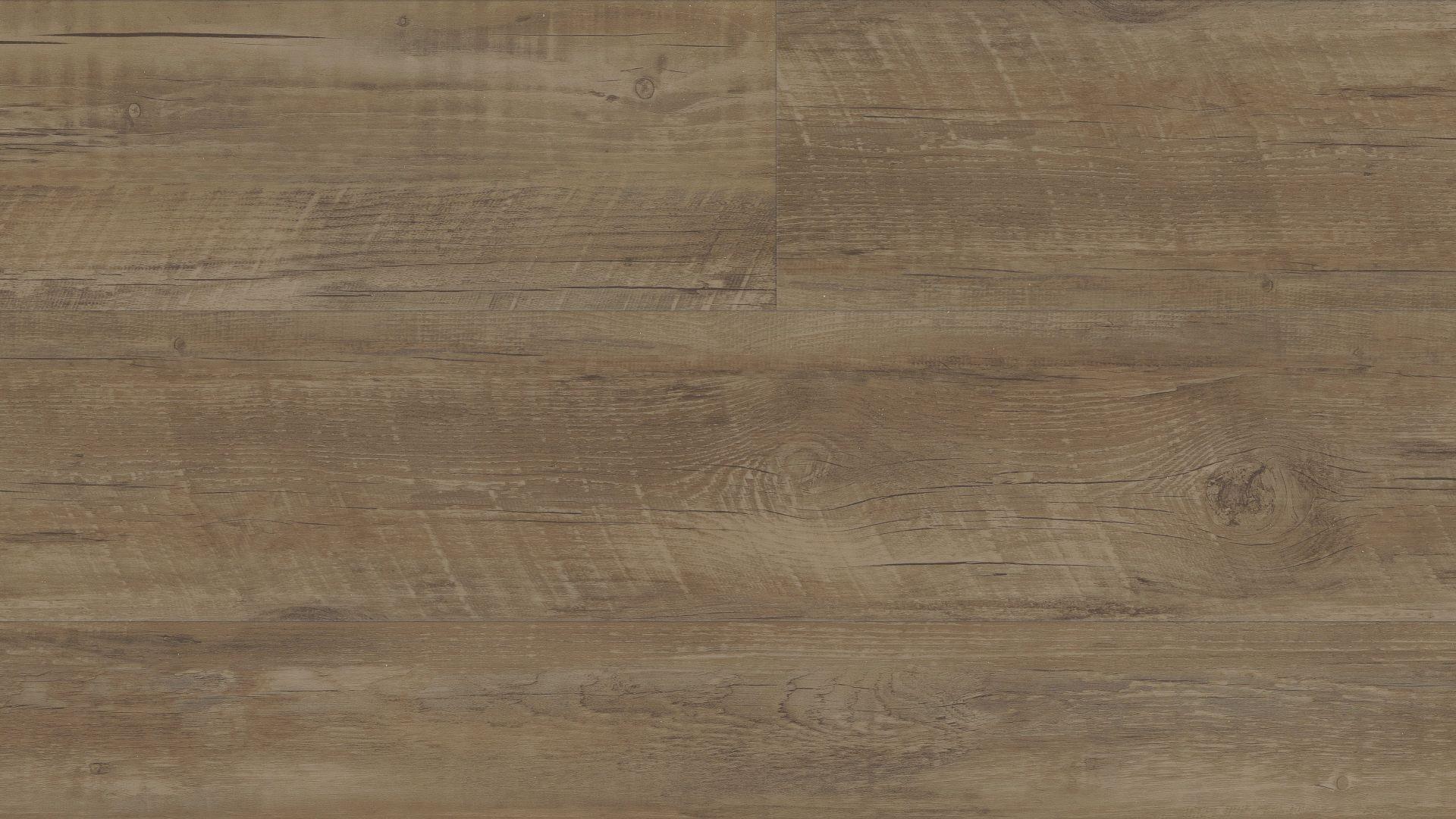 ST. ANDREW'S OAK EVP Vinyl Flooring Product Shot