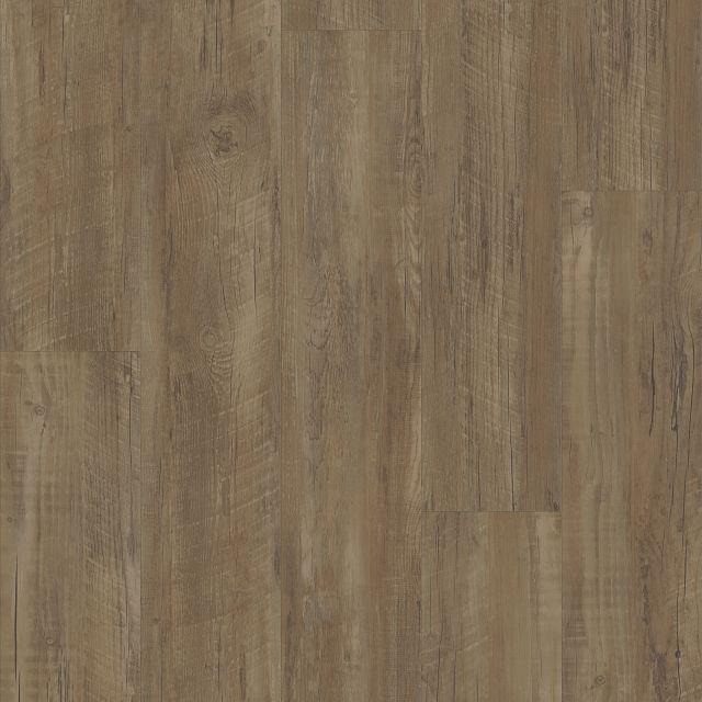 ST. ANDREW'S OAK EVP vinyl flooring