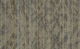 AMAZE-54588-DAZE-00105-main-image