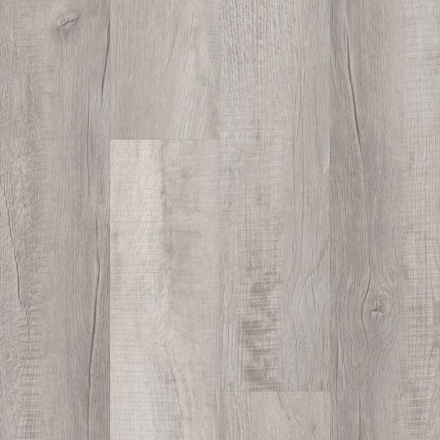 Chesapeake Oak EVP vinyl flooring