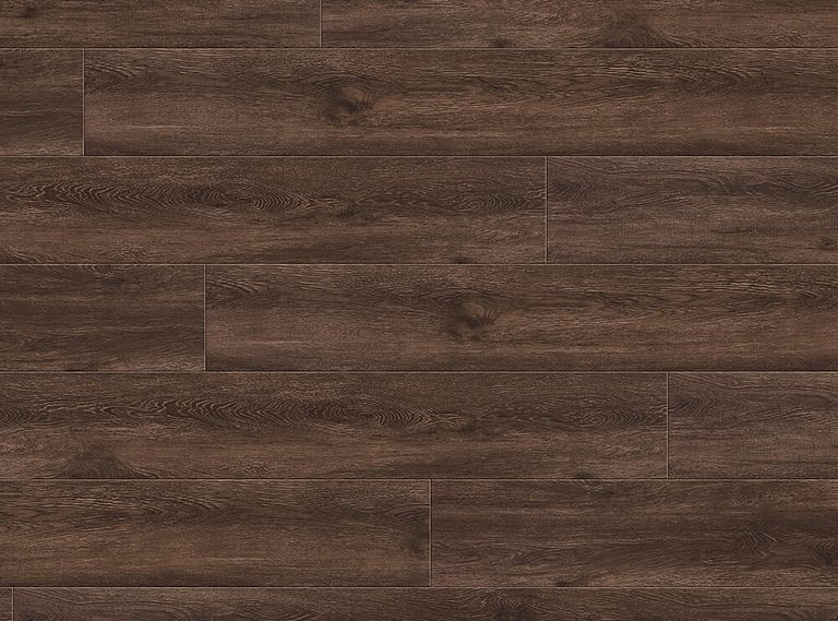SHASTA OAK EVP Vinyl Flooring Product Shot