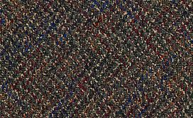 CHANGE-IN-ATTITUDE-BROADLOOM-J0112-LAID-BACK-12314-main-image