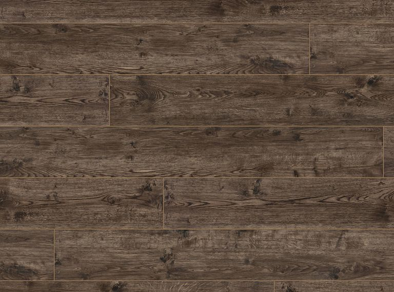 MORAN OAK. EVP Vinyl Flooring Product Shot