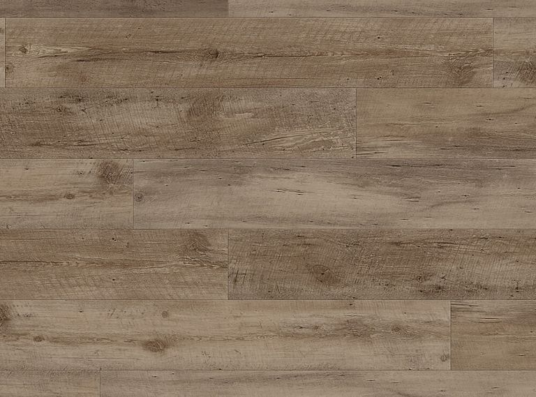 NARES OAK EVP Vinyl Flooring Product Shot