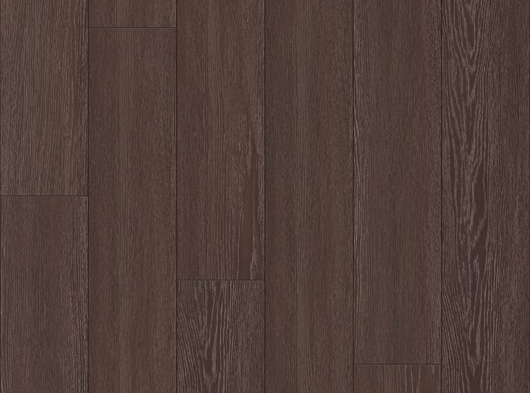 Pure Serenity - Tough EVP Vinyl Flooring Product Shot