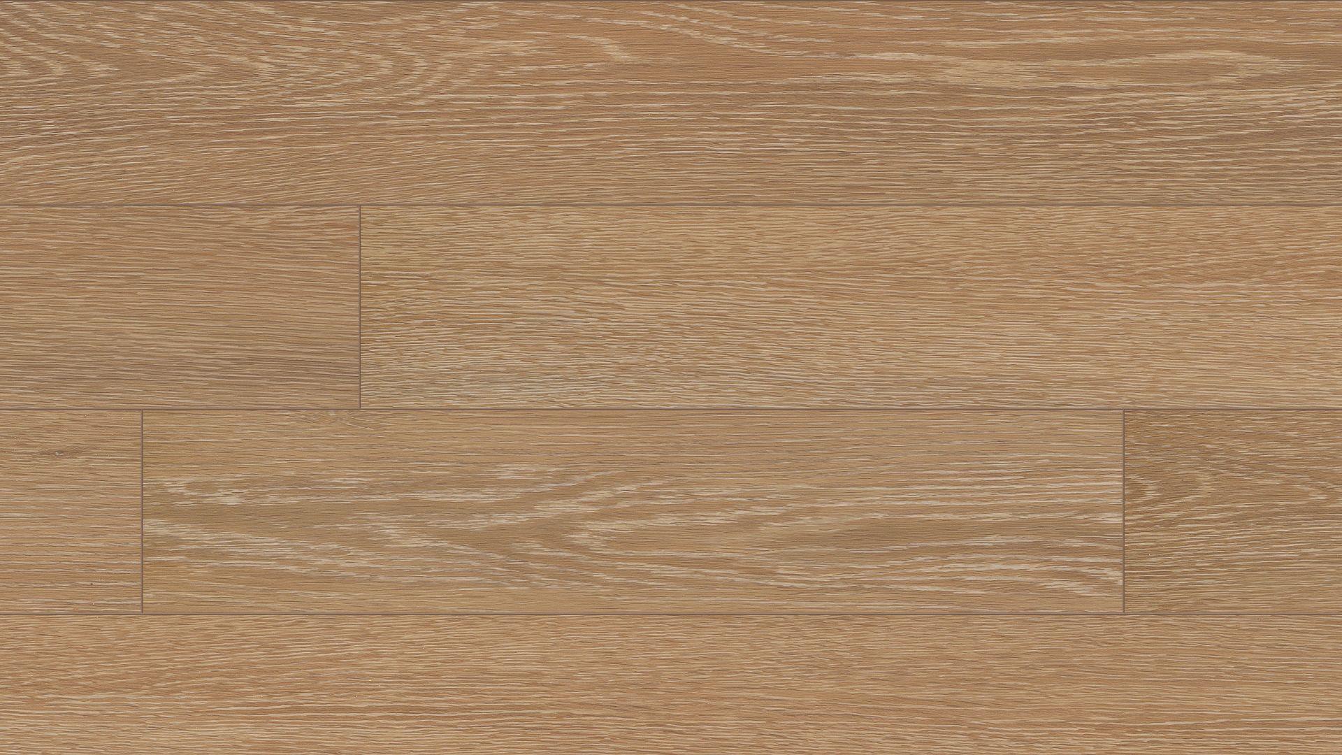 Rabun Oak EVP Vinyl Flooring Product Shot