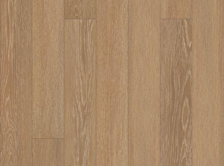 Rabun EVP Vinyl Flooring Product Shot