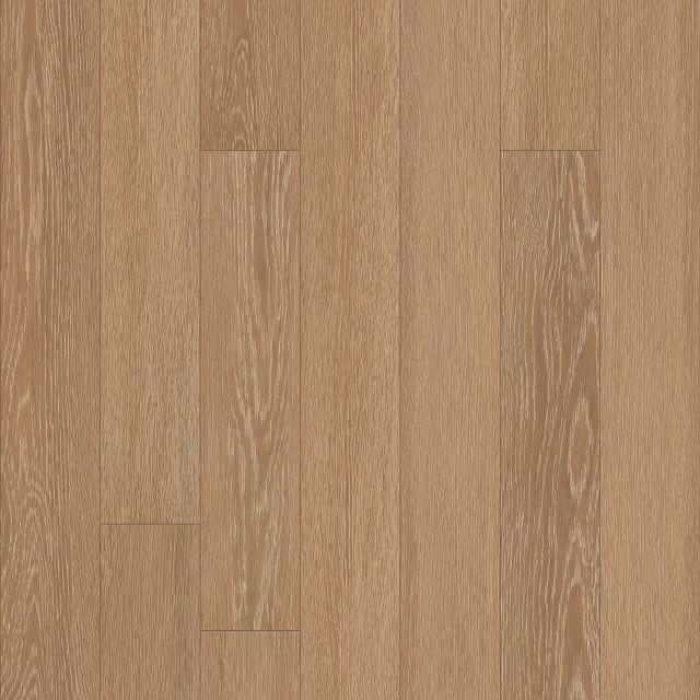 Rabun Oak EVP vinyl flooring