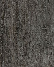 GEORGETOWN OAK EVP vinyl flooring