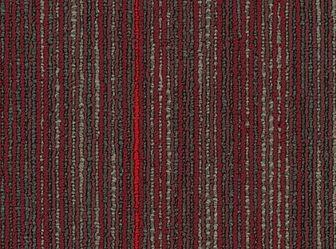 STELLAR 54902 QUIXOTIC 00800 swatch image
