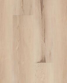 Roswell Hickory EVP vinyl flooring