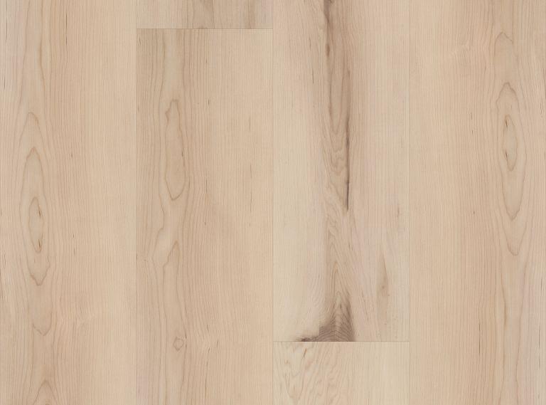 Roswell Hickory EVP Vinyl Flooring Product Shot