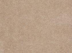 SOFTSCAPE-II-12-54685-NATURAL-FINISH-00100-main-image