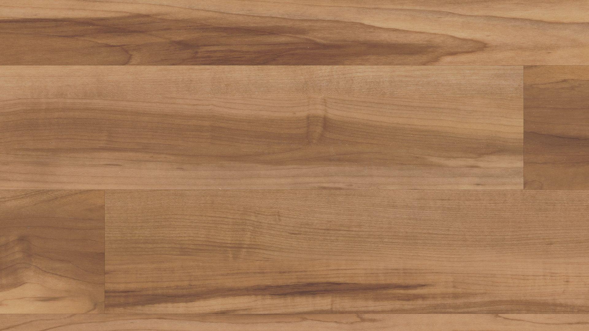 Red River Hickory EVP Vinyl Flooring Product Shot