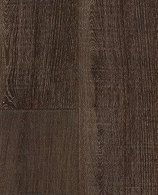 MARGATE OAK EVP vinyl flooring