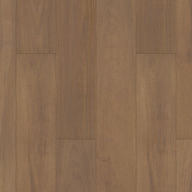 Hastings Walnut EVP vinyl flooring