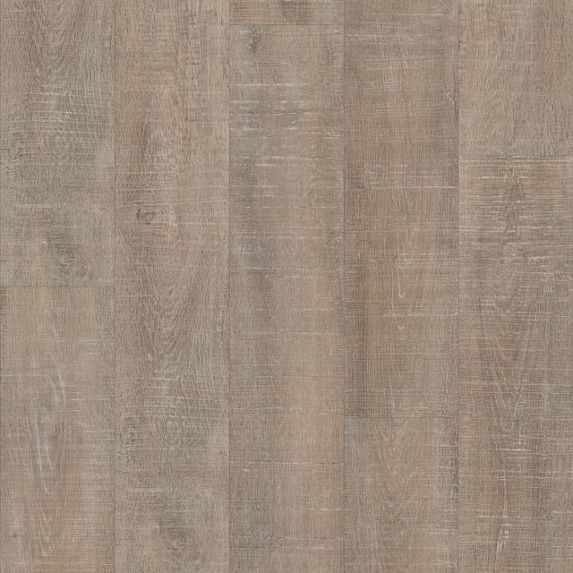 NANTUCKET OAK EVP vinyl flooring