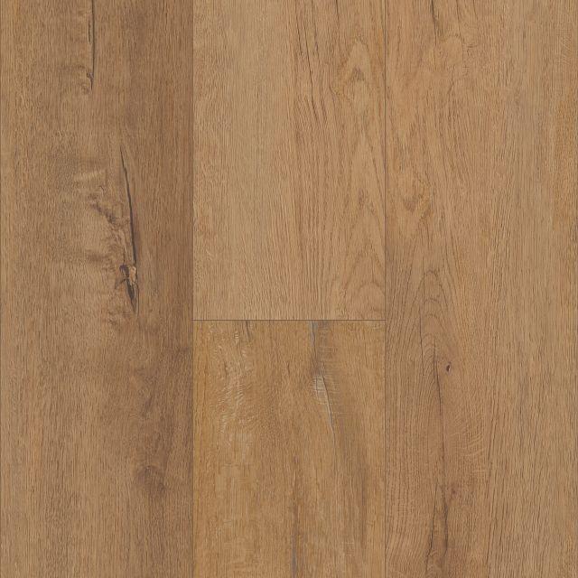 Grande Petronas Oak EVP vinyl flooring