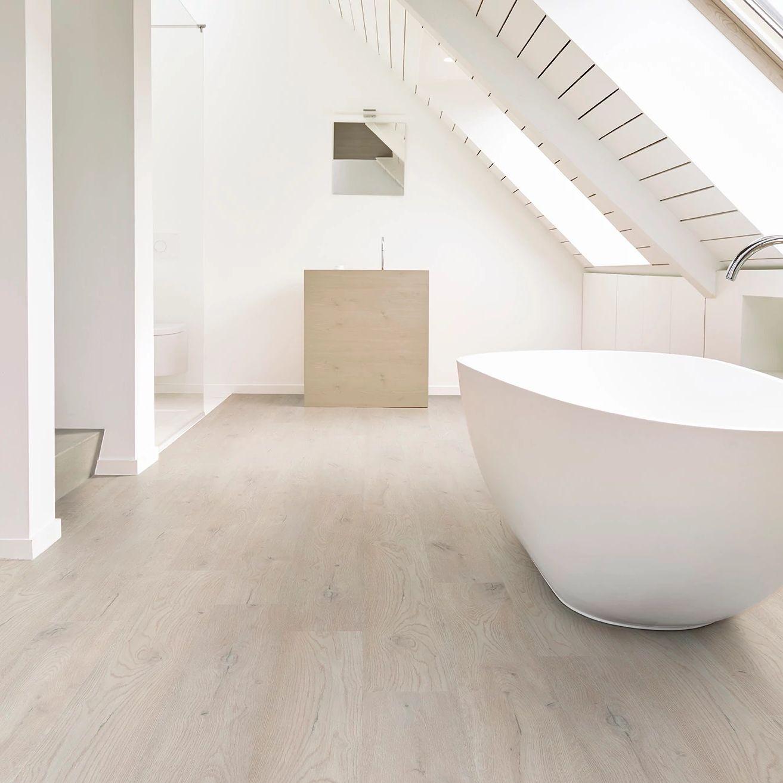 Progettato per semplicità plank