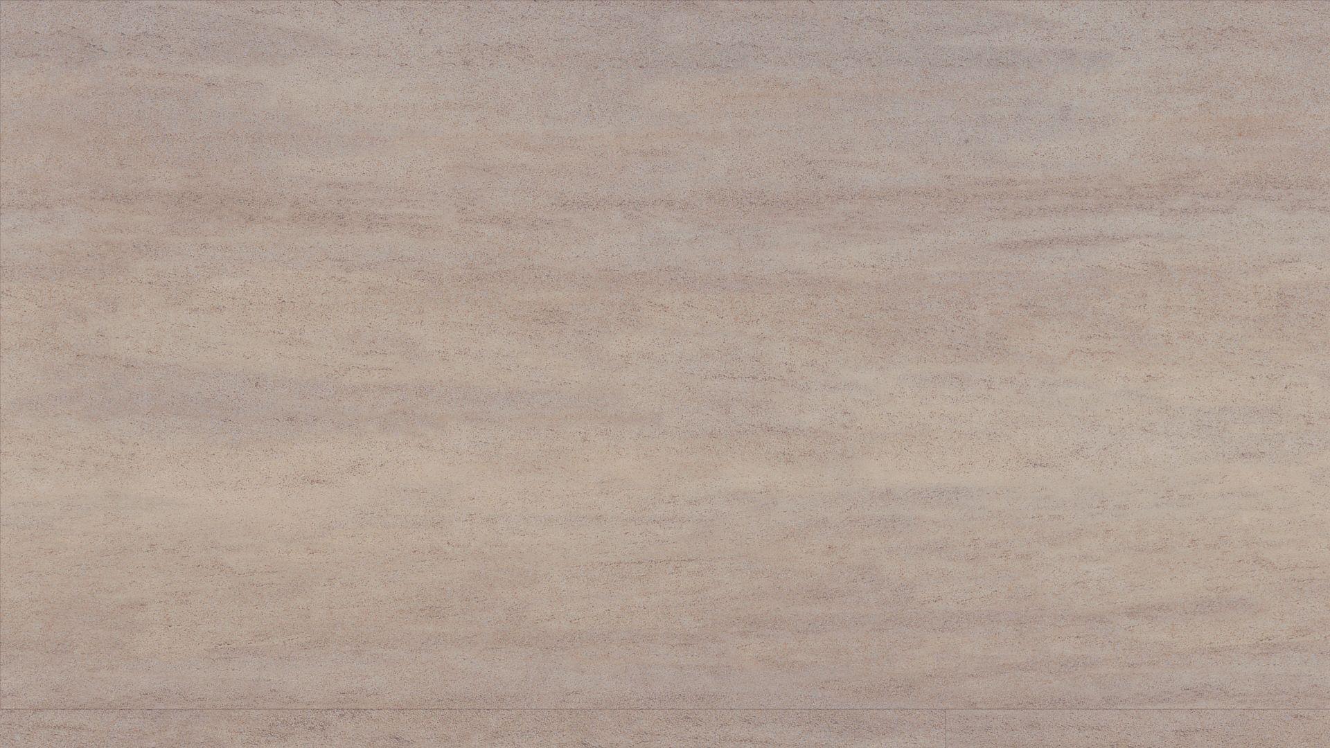ANKARA TRAVERTINE EVP Vinyl Flooring Product Shot