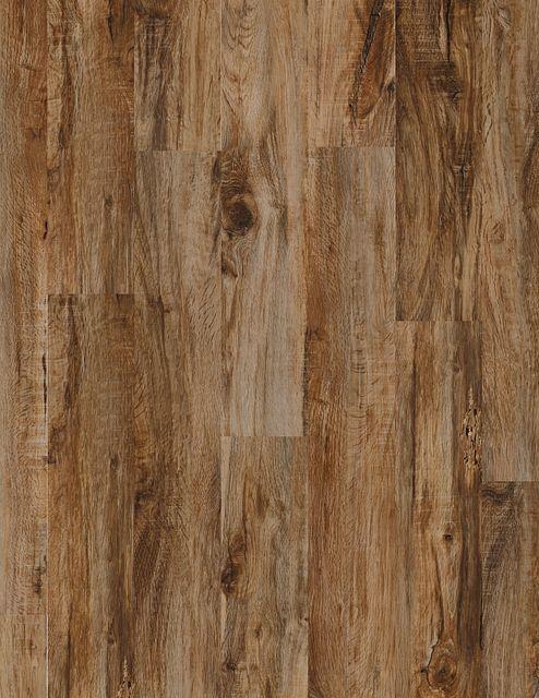 Durban Pear EVP vinyl flooring